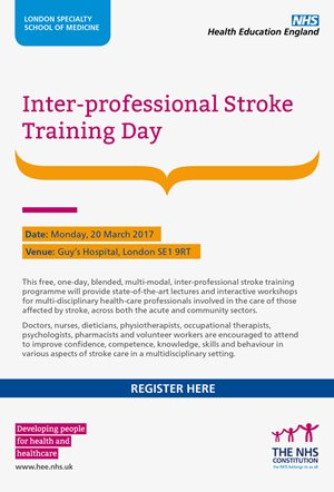 Stroke-training-day.jpg